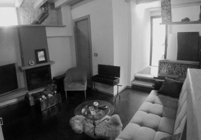 Casa Vacanze Casa Melita Tipica E Accogliente